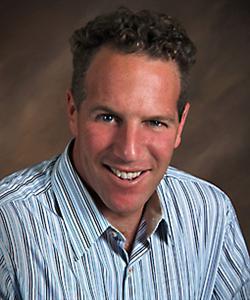 Jeff Gouveia