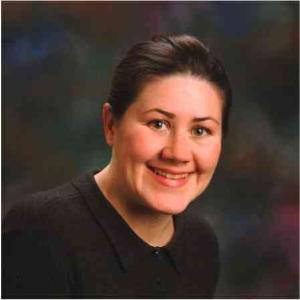 Jill Compton