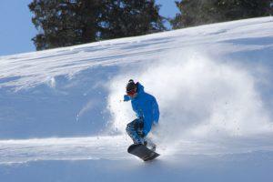 original1.ski shots 036