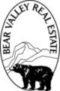 bvre logo small