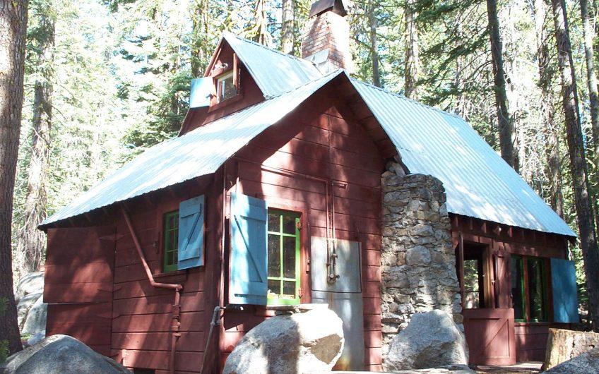 157 Kitch Trail, Tamarack