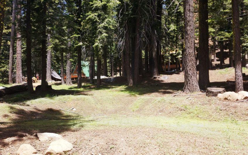 1187 Mountain View Dr. Sky High Ranch